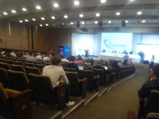 IT-Ukraine-Association-Синхрон-Днепр