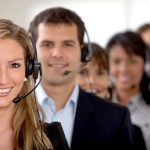 Simultaneous interpreting of conferences, conventions, presentations, seminars, press conferences, interviews, speeches