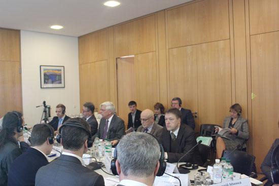 Оборудование-на-конференции-с-послом-Германии_550