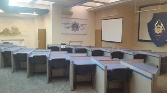 организация-конференции_550