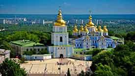 переводчики-в-Киеве